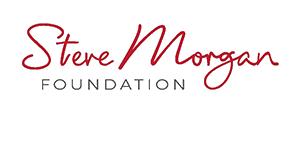 steve-morgan-foundation